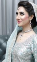 bridalwear-dec-2020-68