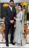 bridalwear-dec-2020-69