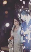 bridalwear-dec-2020-70