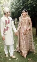 bridalwear-dec-2020-71
