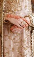 bridalwear-dec-2020-72