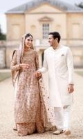 bridalwear-dec-2020-73
