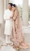 bridalwear-dec-2020-74