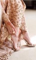 bridalwear-dec-2020-75