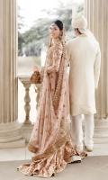 bridalwear-dec-2020-76