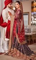 bridalwear-dec-2020-77