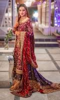 bridalwear-dec-2020-78