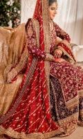 bridalwear-dec-2020-79