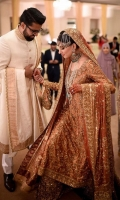 bridalwear-dec-2020-80