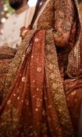 bridalwear-dec-2020-81