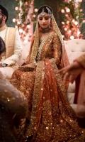 bridalwear-dec-2020-82