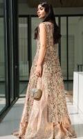 bridalwear-dec-2020-84