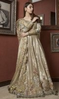bridalwear-dec-2020-85