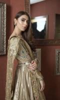 bridalwear-dec-2020-86