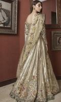 bridalwear-dec-2020-87