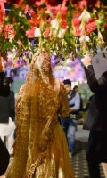 bridalwear-dec-2020-88