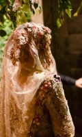 bridalwear-dec-2020-90
