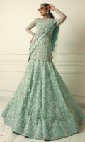 bridalwear-dec-2020-94