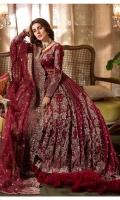 bridalwear-dec-2020-95