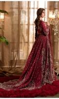 bridalwear-dec-2020-97