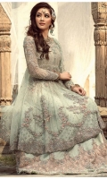 bridalwear-dec-2020-98