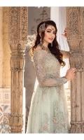 bridalwear-dec-2020-99
