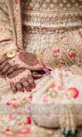 bridalwear-for-april-2019-24