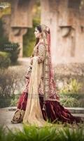 bridalwear-for-april-2019-25