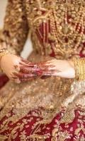 bridalwear-for-april-2019-28