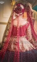 bridalwear-for-april-2019-29