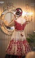 bridalwear-for-april-2019-30