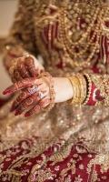 bridalwear-for-april-2019-31
