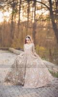 bridalwear-for-april-2019-37