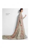 bridalwear-for-april-2019-38