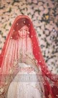 bridalwear-for-april-2019-43