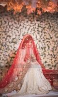 bridalwear-for-april-2019-47