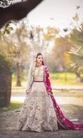 bridalwear-for-april-2019-49