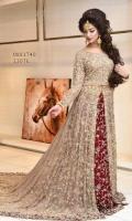 bridalwear-for-april-2019-51