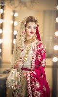 bridalwear-for-april-2019-52