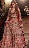 bridalwear-for-april-2019-55