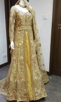 bridalwear-for-april-2019-59