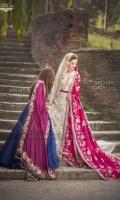 bridalwear-for-april-2019-60