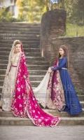 bridalwear-for-april-2019-62