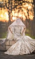 bridalwear-for-april-2019-64