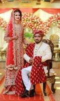 bridalwear-for-april-2019-69