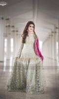 bridalwear-for-april-2019-72