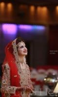 bridalwear-for-april-2019-73