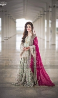 bridalwear-for-april-2019-75
