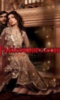 bride-and-groom-collection-by-pakicouture-com-1