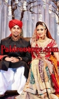 bride-and-groom-collection-by-pakicouture-com-10